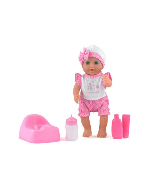 Baby Toys-3 sets